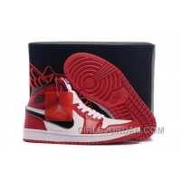 "Mens Air Jordan 1 High ""Chicago"" For Sale Cheap To Buy"