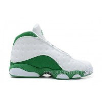 "Online Mens Air Jordan 13 Retro ""Ray Allen Three-Point Record"" For Sale"