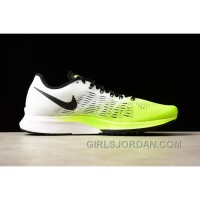 Air Zoom Elite 9 863769-701 39-44 Top Deals