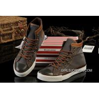 The Vampire Diaries Season With CONVERSE Chuck Taylor All Star Dark Grey Canvas High Tops Sneakers Copuon Code