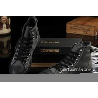 CONVERSE Fast And Furious Grey All Star High Tops Chuck Taylor Canvas Shoes For Sale