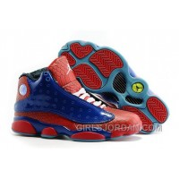 "Free Shipping 2017 Air Jordan 13 ""Spiderman"" For Sale"