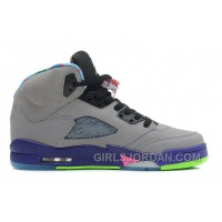 "Air Jordan 5 ""Bel-Air"" For Sale Free Shipping"