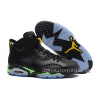 "Air Jordan 6 ""World Cup"" For Sale Cheap To Buy"