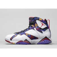 "Girls Air Jordan 7 ""Sweater"" For Sale Top Deals"