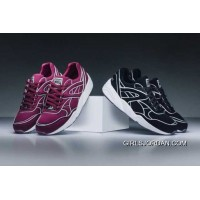 ICNY Puma R6983 M Women Mens Lastest