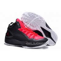 "Mens Jordan Super.Fly 2 PO ""Infrared 23″ For Sale Lastest"