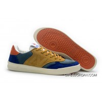 Mens New Balance Shoes 1300 M001 For Sale