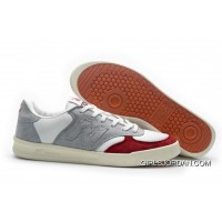 Mens New Balance Shoes 1300 M002 Free Shipping