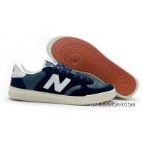 Mens Balance Shoes 1300 M004 New Release