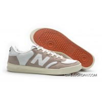 Mens New Balance Shoes 1300 M005 Best