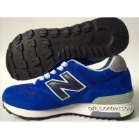 Mens New Balance Shoes 1400 M002 Lastest