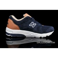 New Balance 1700 Men Dark Blue Discount