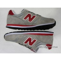 New Balance 373 Men Grey Super Deals