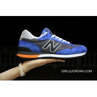 New Balance 515 Men Grey Blue For Sale 210784