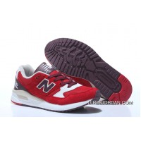 New Balance 530 Men Red Free Shipping