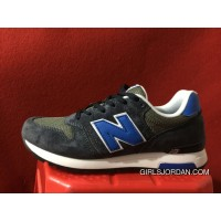 New Balance 565 Men Grey Cheap To Buy