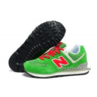 Mens Balance Shoes 574 M020 New Release