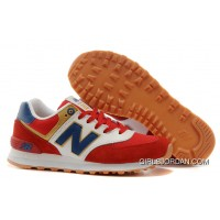 Mens New Balance Shoes 574 M023 Cheap To Buy