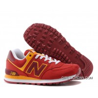 Mens New Balance Shoes 574 M027 For Sale