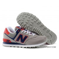 Mens New Balance Shoes 574 M028 Cheap To Buy