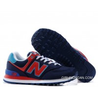 Mens New Balance Shoes 574 M029 Free Shipping