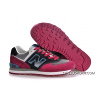 Mens Balance Shoes 574 M046 New Release