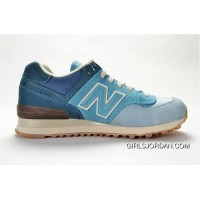 Mens Balance Shoes 574 M051 New Release