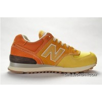 Mens New Balance Shoes 574 M053 Online