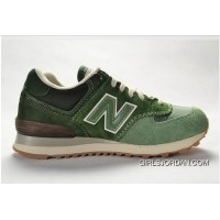 Mens New Balance Shoes 574 M054 Top Deals