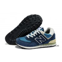 Mens Balance Shoes 574 M055 New Release