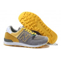 Mens New Balance Shoes 576 M016 Discount