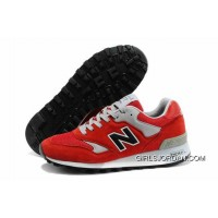 Mens New Balance Shoes 577 M002 Top Deals