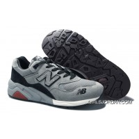 Mens New Balance Shoes 580 M013 For Sale