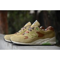 New Balance 580 Men Camo Top Deals