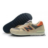 Mens New Balance Shoes 670 M005 Cheap To Buy