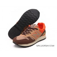 Mens New Balance Shoes 670 M008 Top Deals