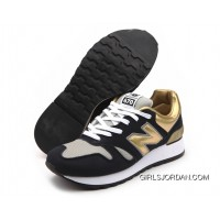 Mens New Balance Shoes 670 M010 Authentic