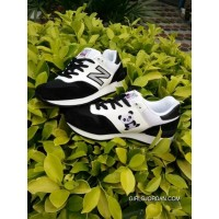 New Balance 670 Men Black White Cheap To Buy
