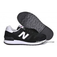 New Balance 670 Men Black Best