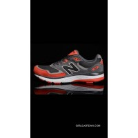 New Balance 798 Men Grey Super Deals
