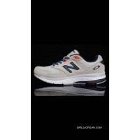 New Balance 798 Men Light Grey Lastest