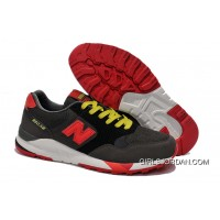 Mens New Balance Shoes 850 M001 Super Deals