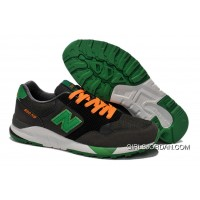 Mens New Balance Shoes 850 M003 Free Shipping