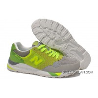 Mens New Balance Shoes 850 M004 Lastest