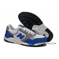 Mens New Balance Shoes 850 M005 Online