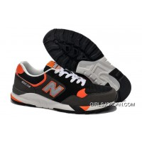 Mens New Balance Shoes 850 M006 Online