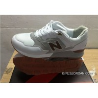 New Balance 878 Men Grey Whtie Top Deals