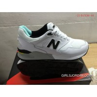 New Balance 878 Men Grey Best