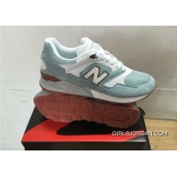 New Balance 878 Men Light Green Discount